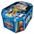 Force Attax Tin-Box Serie 2 EN