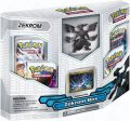 Pokemon Zekrom Box